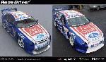 TOCA Race Driver képek