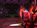 World of Warcraft - Feast of Winter Veil