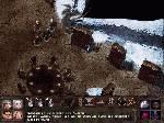 Gorasul - The Legacy of the Dragon