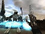 Új Neocron képek
