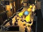 Dragon Empires hírek és képek