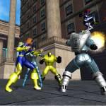 City of Heroes képek és videó