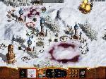 Új Warlords Battlecry 2 képek