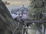 Négy kép a Tony Hawk 3-ból