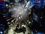 Új Haegemonia képek