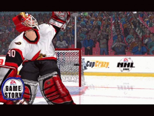 NHL 2002 cheat