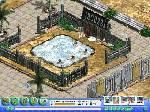 Virtual Resort: Spring Break