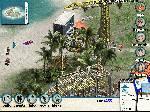 Beach Life - építs üdülőtelepet!