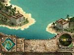 Új Paradise Island képek és weblap