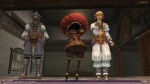 Final Fantasy XI: 2008 Edition