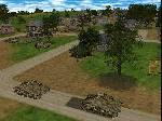 Panzer Elite Special Edition