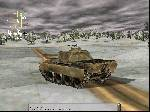 Panzer Elite Special Edition