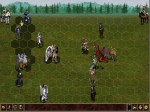 Retro ajánló - Heroes of Might and Magic III