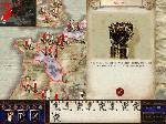 Új Medieval: Total War képek