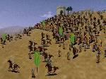 Medieval: Total War képek