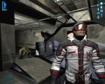 Deus Ex 2: Invisible War