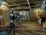 Deus Ex 2 képek