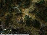 Sudden Strike 2 képek és infók