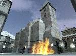 Counter Strike: Condition Zero weblap és képek