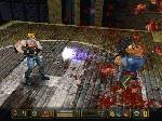 Duke Nukem: Manhattan Project képek