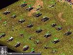 Blitzkrieg képek