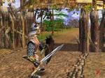 KnightShift képek