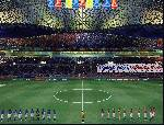 2002 FIFA World Cup képek