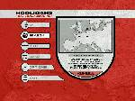 Hooligans: Storm over Europe