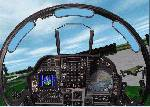 Harrier Jump Jet 2002