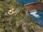 Command & Conquer: Generals preview