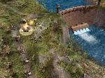Command & Conquer: Generals preview
