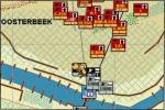 Airborne Assault - Red Devils over Arnhem