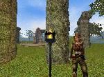 Új Ultima I képek
