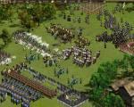 Új Cossacks II képek