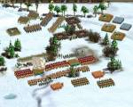 Cossacks II dátum