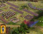 Cossacks II képek