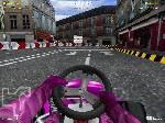 Michael Schumacher Kart infók és képek