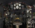 Jönnek a régi vonatok