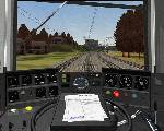 Microsoft Train Simulator: Euro Loco