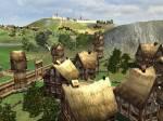 Medieval Lords októberben