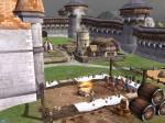 Medieval Lords képek