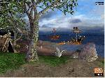 Voodoo Islands