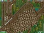 RollerCoaster Tycoon II