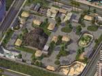 Új Sim City 4 képek