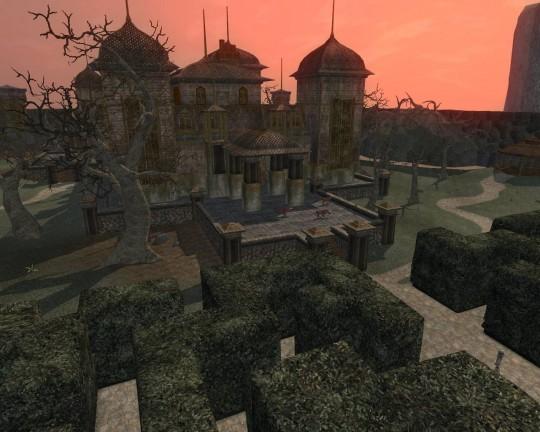 Everquest II Game Update #32