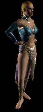 Everquest 2 E3-as képek