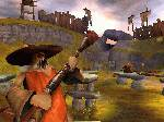 Rayman 3 képek