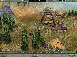 Empire Earth: The Art of Conquest