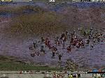 Négy friss kép az Empire Earth kiegészítőjéből