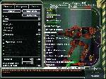 Folytatódik a MechWarrior 4